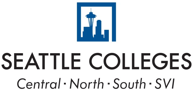 seattlecolleges.edu