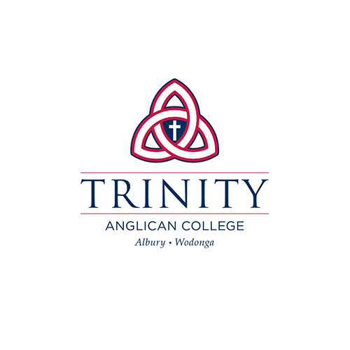 Tours At Trinity Anglican College