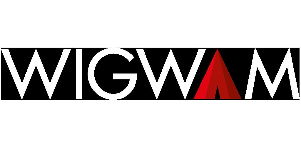 redwigwam.com