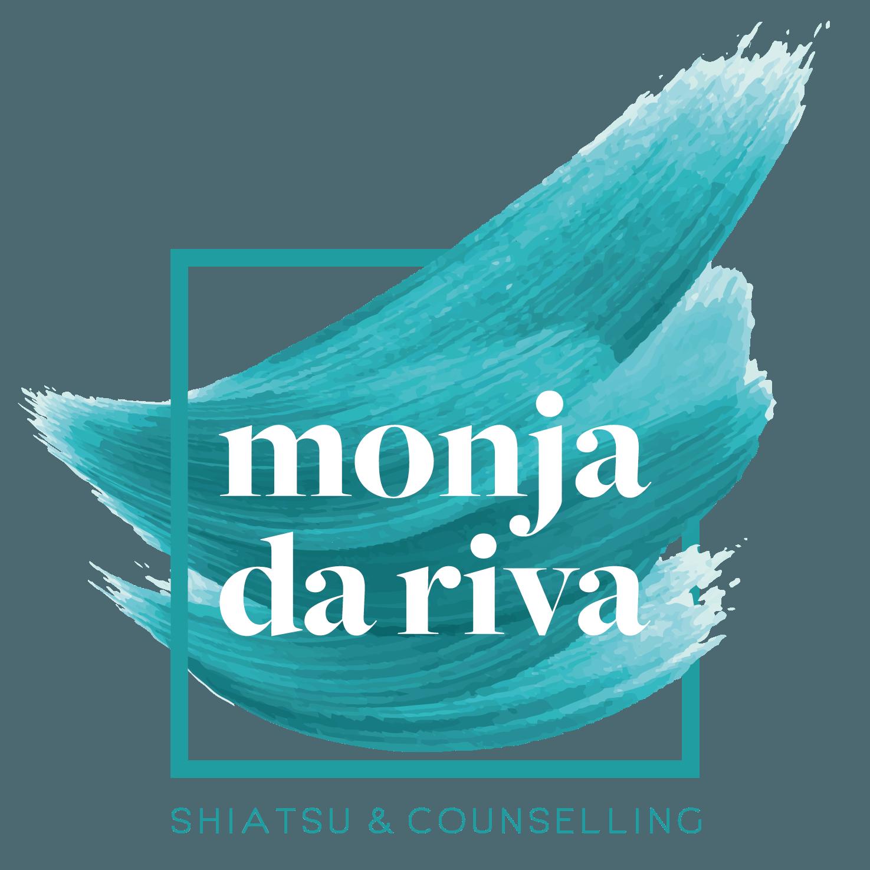 Monja Da Riva