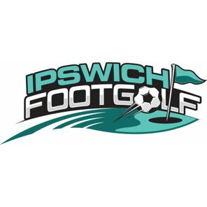 Ipswich FootGolf