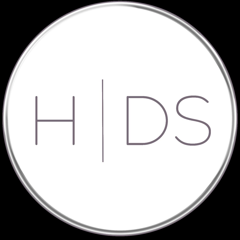 HAYDAWN'S DESIGN STUDIO