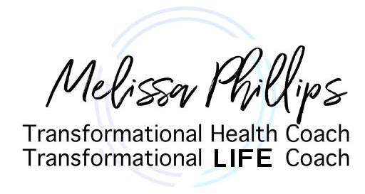 melissannphillips.com