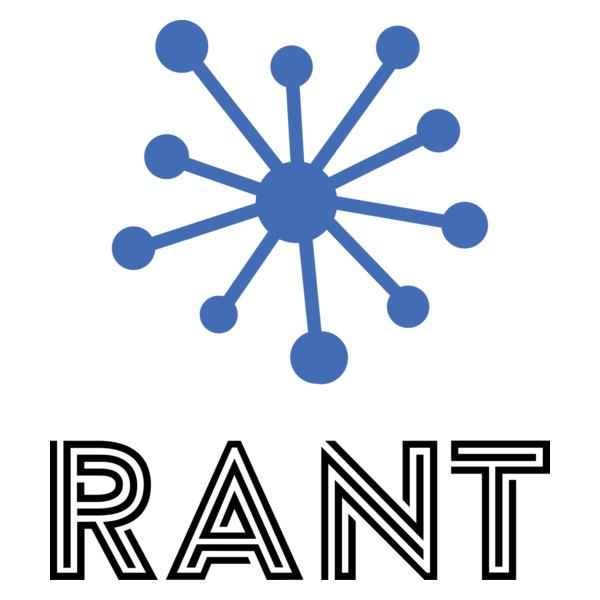 RANT Arts Phone consultations