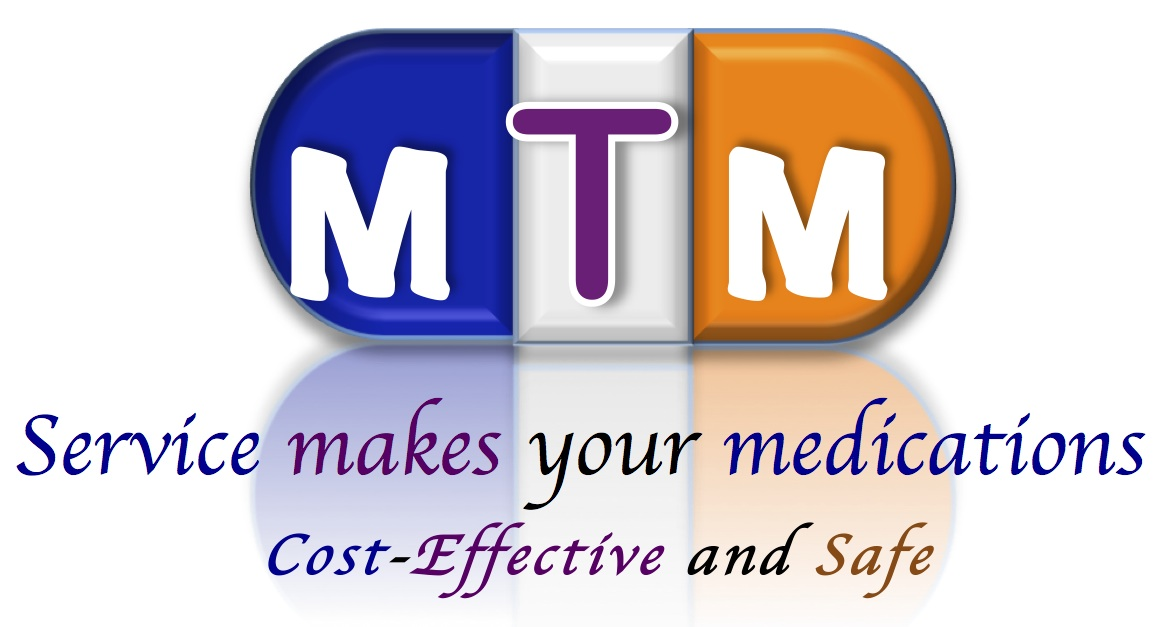 mtmpatmankato.com