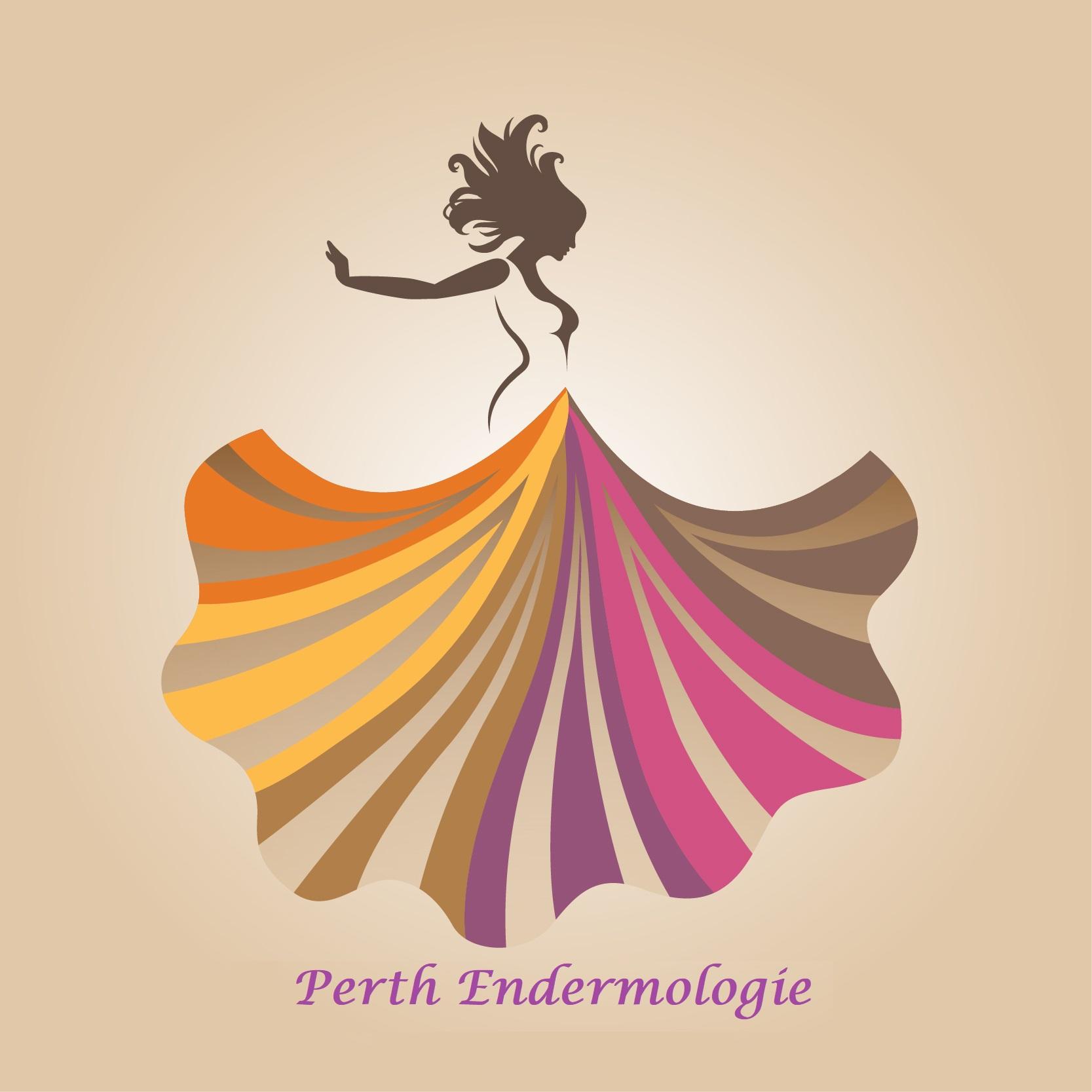 Perth Endermologie Bookings