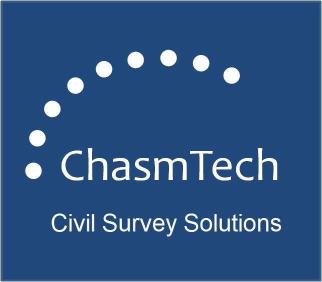 ChasmTech Demo, Support & Webinar Booking