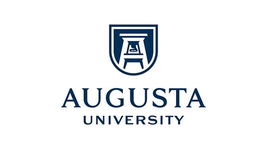 Augusta University Virtual Student Meetings