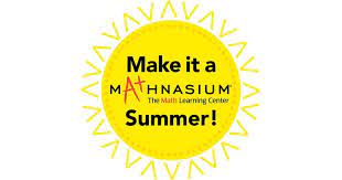 Schedule Your Assessment with Mathnasium of Temecula
