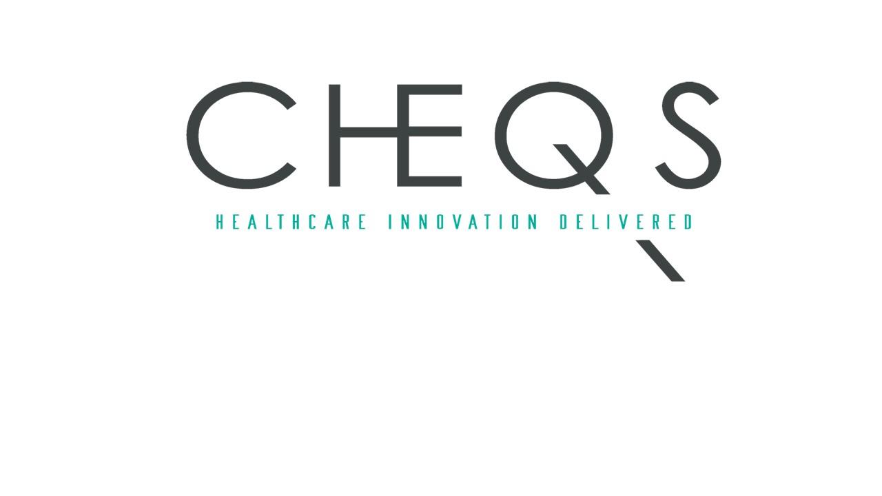 dave@cheqs.healthcare