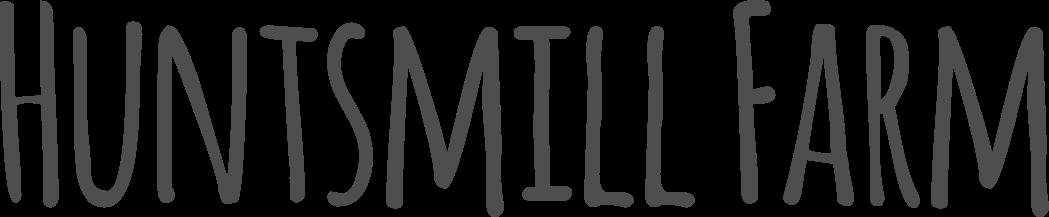 www.huntsmillweddings.co.uk