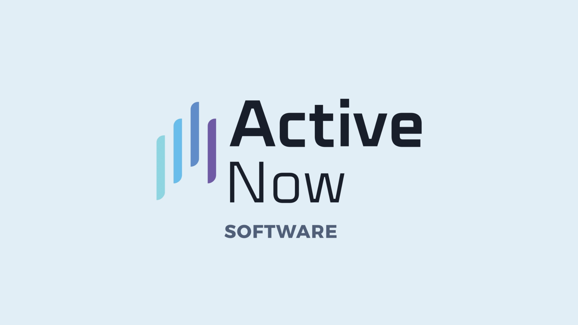 ActiveNow - online presentation