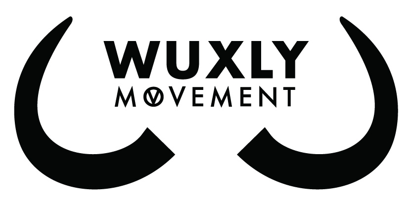Wuxly Movement's Booking Portal