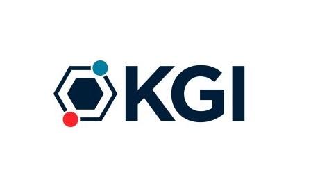 KGI Academic Resource Center (ARC) |  Peer Tutors