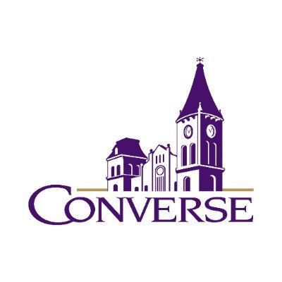 Converse College School of the Arts Scholarship Coordinator