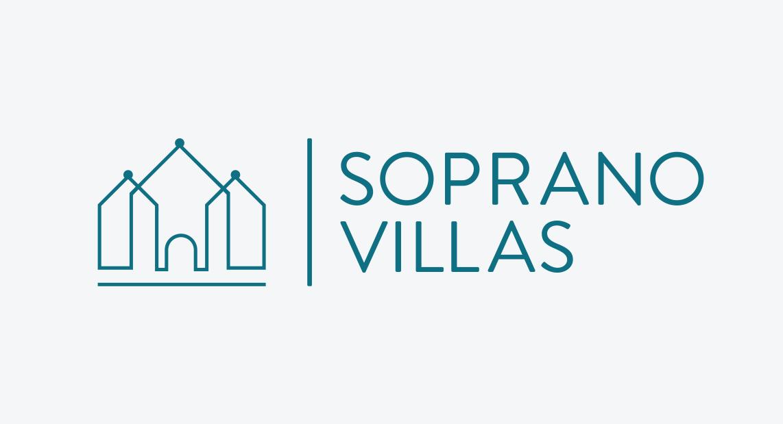 SopranoVillas Call Request Form