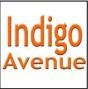 Indigo Avenue Clothes