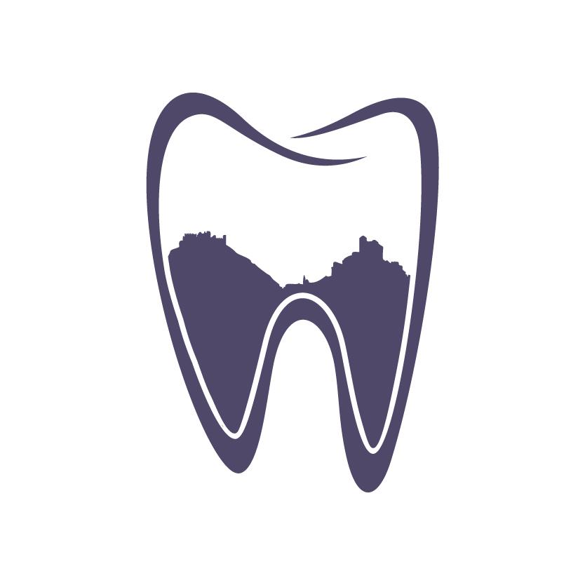 Jessica Ebiner - Hygiéniste dentaire