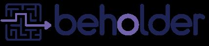 beholderagency.com