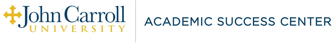Academic Advising for College of Arts and Sciences Students