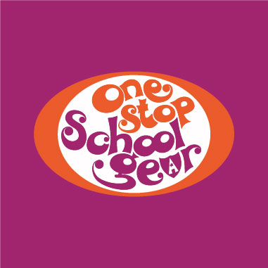 One Stop Schoolgear - Store Appointment
