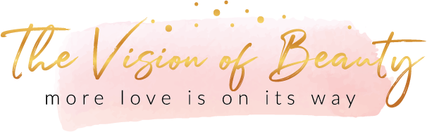 The Vision of Beauty Coaching & Consulting
