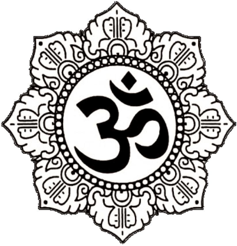 Om Shantin Täydenkuun meditaatio ja hoitoillat