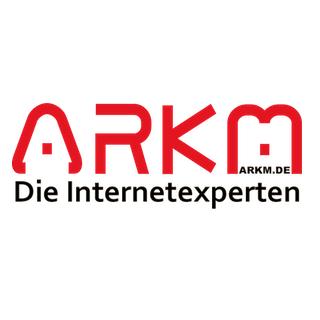 ARKM - Die Internetexperten.