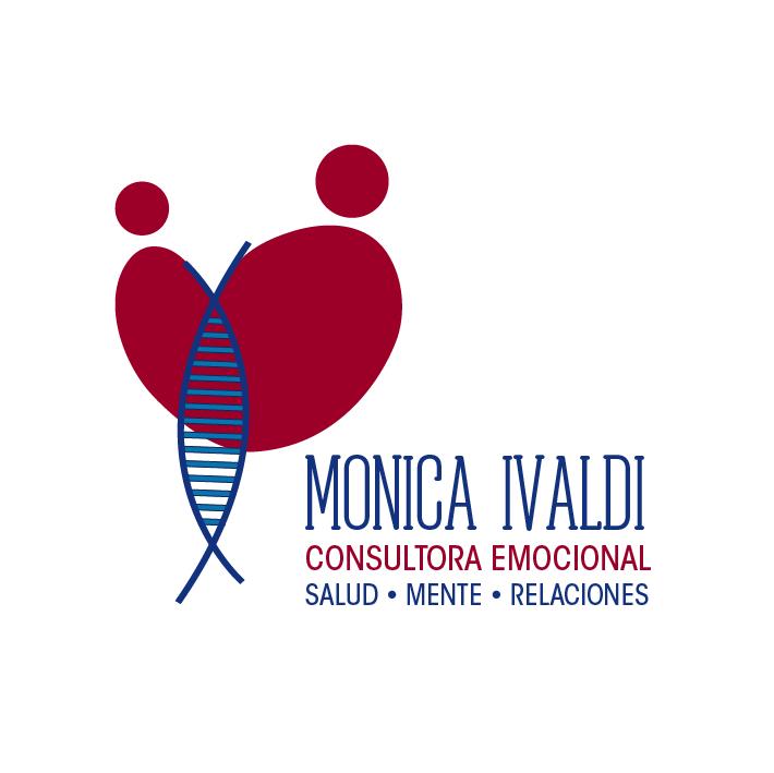 Monica Ivaldi