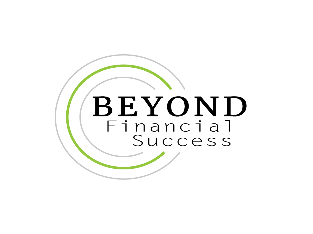 Beyond Financial Success - Free Discovery Session