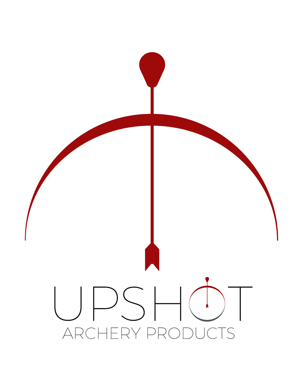 Upshot Arrows Appointment Booking