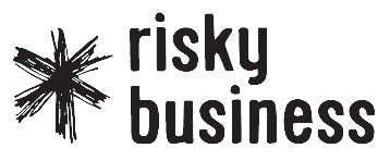 Open Hours with Risky Business