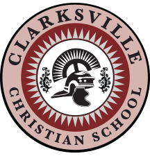 CCS Admissions Department Appointment Schedule