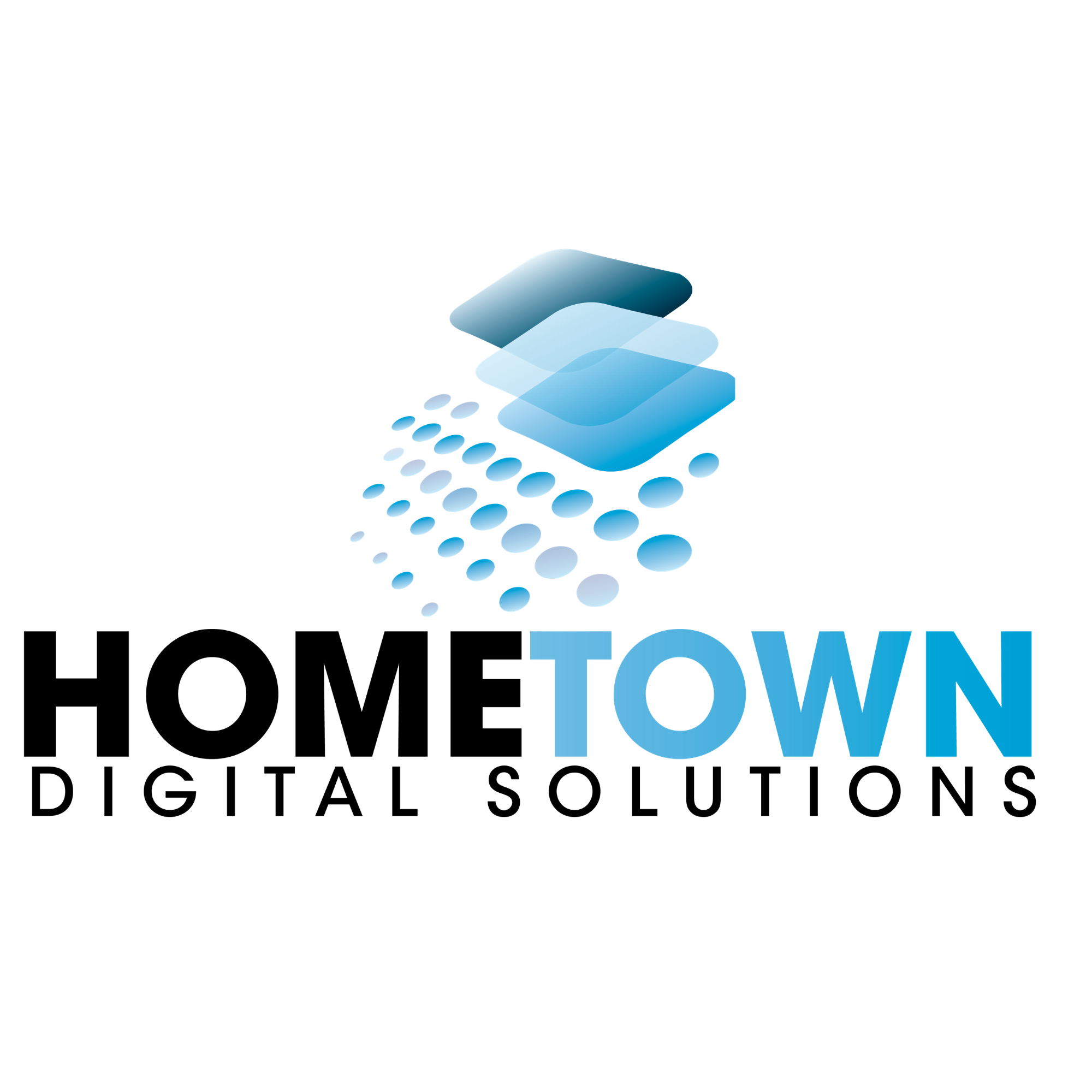 Hometown Digital Solutions