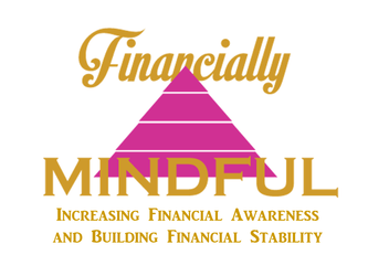 financiallymindful.com