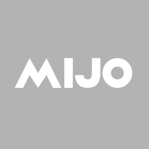 MIJO Sample-Meeting