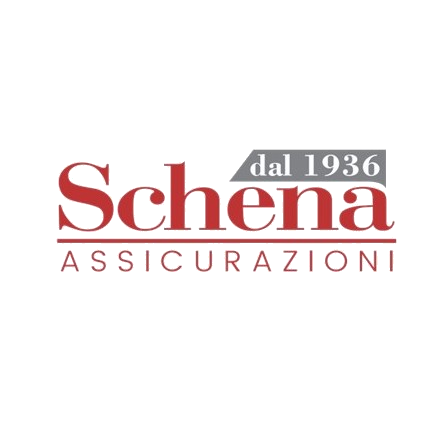 Schena Assicurazioni - Agenzia di Chiavenna
