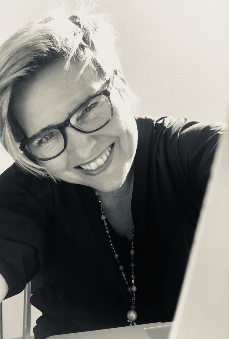 Beratung Katja Schäfer