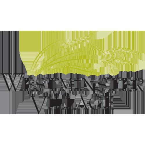 Westminster Village Terre Haute