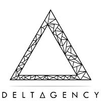 DeltΔgency Growth Discovery Call