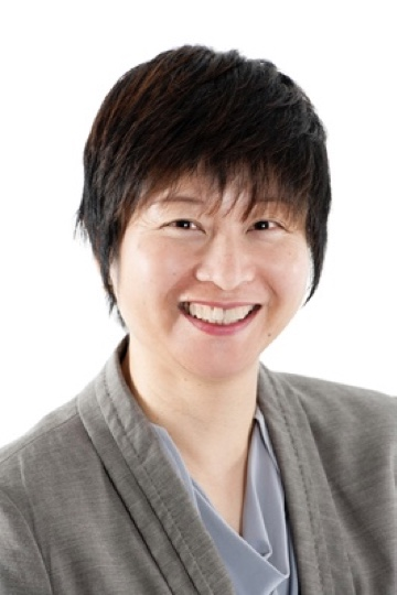 Chat with Akiko from www.lifebeyondlimits.com.au