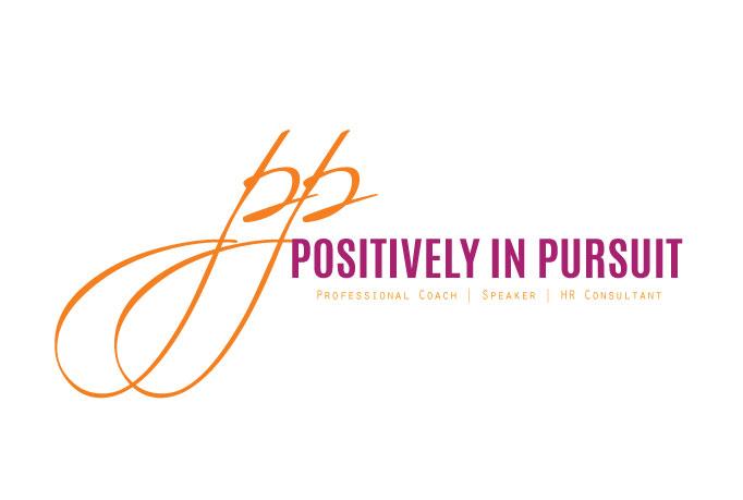 positivelyinpursuit.com