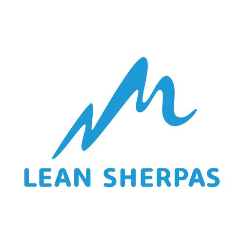Lean Sherpas GmbH