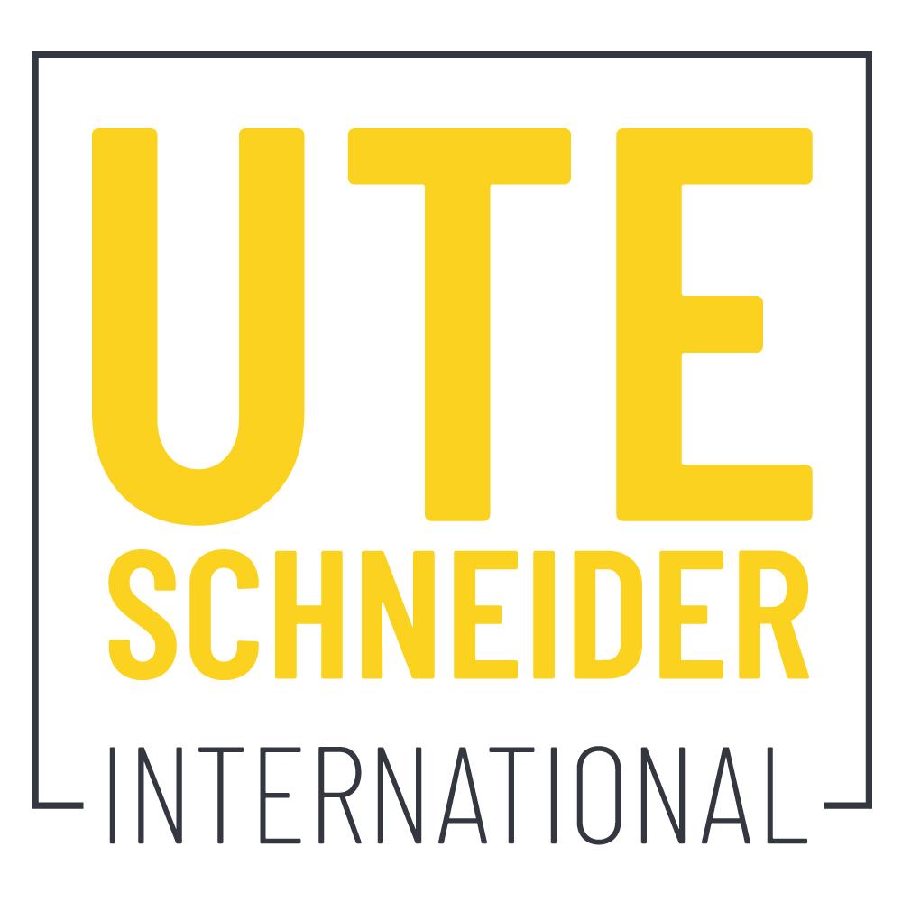Ute Schneider International