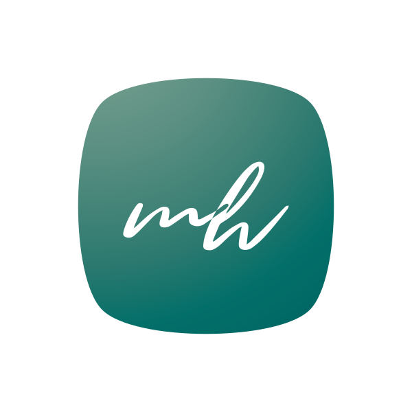 mh virtual business partner