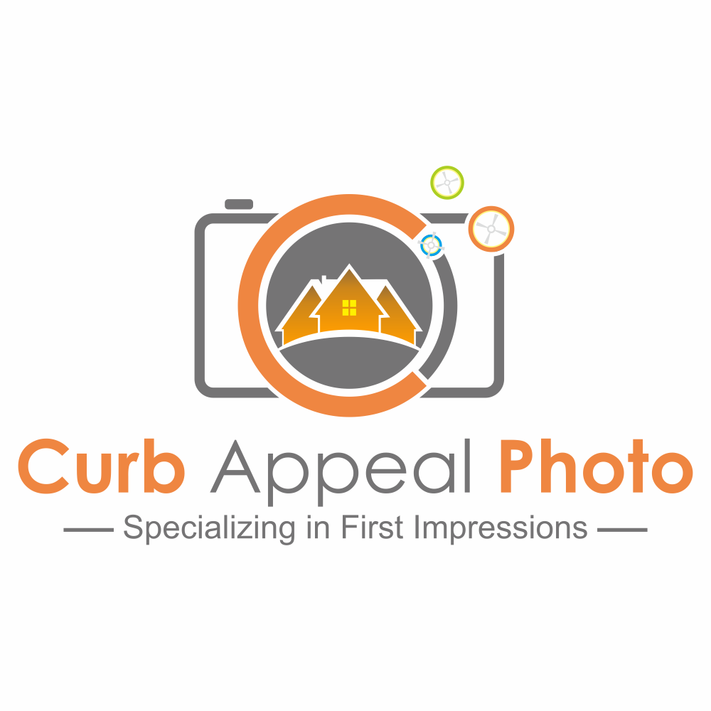 Curb Appeal Photo Availability