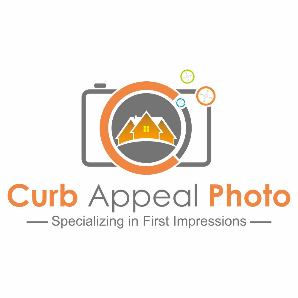 Curb Appeal Photo Availability