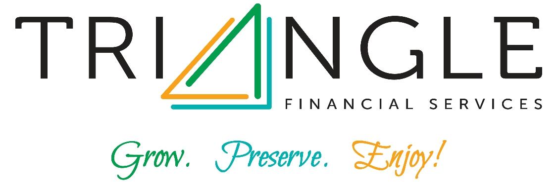 Lindsey Taylor, MFM - Financial Advisor