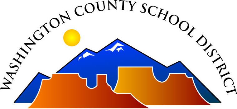 Washington County School District Fingerprints