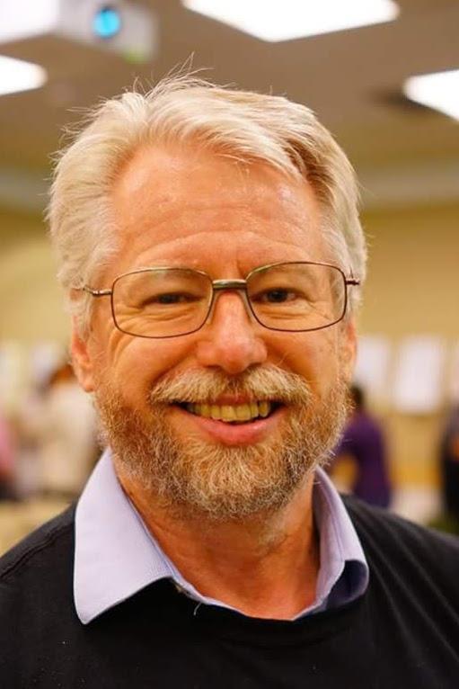 John Sechrest
